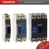 Interruptor de un polo 100A