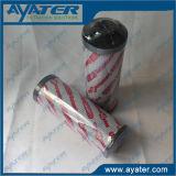 Filtro líquido 0500r010bn4hc del paño mortuorio de la alta calidad de la fuente de Ayater