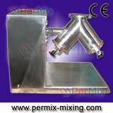 Y-Mischer (PerMix PVM Serie, PVM-500)
