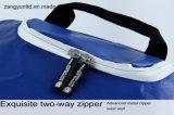 Valise multifonctionnelle en gros, cadre de bagage de PVC Rod 20 pouces