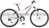 24inch 21speed MTBのバイクまたはマウンテンバイクか山の自転車または中断バイクまたはマウンテンバイクの販売