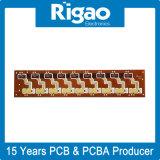 OEM 코드 PCB 널 (Rigao FPC-26)
