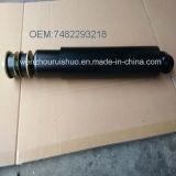 Het Gebruik van de Schokbreker voor Renault (5010294158, 7482293218)