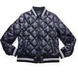 Madame Jacket, veste d'hiver, veste confortable