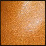 Neue Entwurfs-Qualität PU-synthetisches Leder (HS-Ya1)
