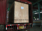 Гибочная машина листа металла тавра Harsle, складывая машина