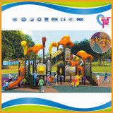 El patio al aire libre barato de la fabricación de China fijó para la venta (A-15087)