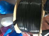 PP Plastic Agricultural Drip Irrigation Huy