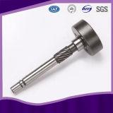 Asta cilindrica di attrezzo dell'asse della scanalatura del pignone dell'elica con il certificato dello SGS