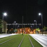 Luces de calle modulares del Doble-Acoplador IP68 LED de T11A