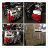 2 Inch Air-Cooled 4-Stroke Gasolina Bomba de água
