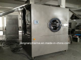 Hot Sale Tablet Coating Machine (BG-400E)
