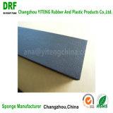 Пена NBR&PVC для губки набивкой и уплотнениями NBR&PVC