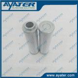 Filtro hydráulico HP91 de Interormen de la fuente de Ayater
