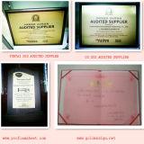 Доска пены PVC свободно для рекламировать