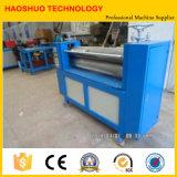 Machine de plissement du carton Wl-1200