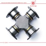 5-124X Highquality Universal Joint para Heavy Truck
