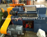 De Machine van het Draadtrekken van het aluminium