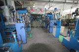 Linea di produzione di schiumatura Full-Automatic dell'espulsione di cavo