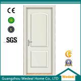 Porta interior do balanço de madeira para o projeto do apartamento (WDP5058)
