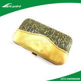 Uitrusting van de Zorg van de Spijker van de Manicure van de Pedicure van het Gebruik van het roestvrij staal de Multi Vastgestelde