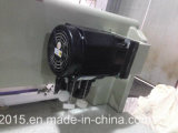 1208/1206/1204平らなEmbroidery MachineかSewing Machine/Textile Machines/Machinery