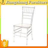 현대 작풍 제조자 쌓을수 있는 의자