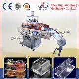 Volledig Automatische Machine Thermoforming met het Stapelen van de Robot