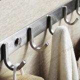 고품질 304 스테인리스 목욕탕 걸이 (E16-A1)