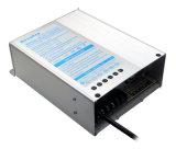 Transformador Rainproof eficiente elevado do diodo emissor de luz do CV da fonte de alimentação 180-250VAC do diodo emissor de luz de Hyrite com Ce do CCC