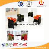 高品質の余暇のプラスチック椅子(UL-JT623)