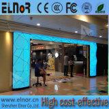 Tabellone per le affissioni dell'interno caldo di colore completo LED Digital di vendita P3.91