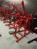 ISO Lateral Wide Pulldown Fitness Gimnasio Martillo Fuerza Equipo