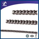 Aço inoxidável rolo única cadeia (série B)