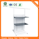 Stainless Steel Wholesale High Quality Display Clothes Stand