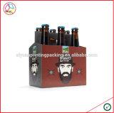 Talla caliente de la venta del rectángulo de la cerveza