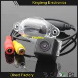 Câmera alternativa reversa do carro da vista traseira para Infiniti 1995-2005 Qx4