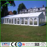 Grande Outdoor Event Tent para Exhibition