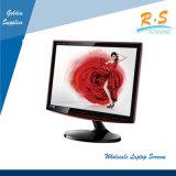 Normalmente preto 24 3000:1 da polegada 1920 (RGB) monitores de *1080 LCD com 16:9