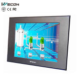 Automation System를 위한 15 인치 Wince Industrial PC HMI