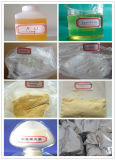 Testosterone Enanthate Cycle Raw Muscle Mass Steroid Powders 315-37-7