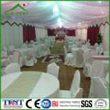 Windows에 명확한 Span Party Event Tent Canopy 15m X45m