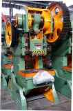 Nueva prensa de la marca de fábrica de China con CE