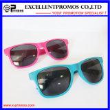 Occhiali da sole promozionali poco costosi degli occhiali da sole su ordinazione (EP-G9215)