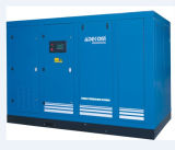 etc. Oil Free Oil Less Rotary Screw Compressor