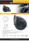 Corno automatico 110dB di stile del motociclo di corno dell'altoparlante del corno piacevole di Denso