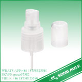 24/415 pp.-natürlicher Nebel-Sprüher für das kosmetische Verpacken