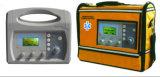 세륨 & ISO 승인되는 휴대용 통풍기 비상사태 통풍기 PA 100c