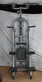 Berufsverband-starke Eignungoberer Limber Sports Gymnastik-Gerät