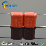 Металлизированный пленочный конденсатор Ploypropylene (CBB22 684J/400V)